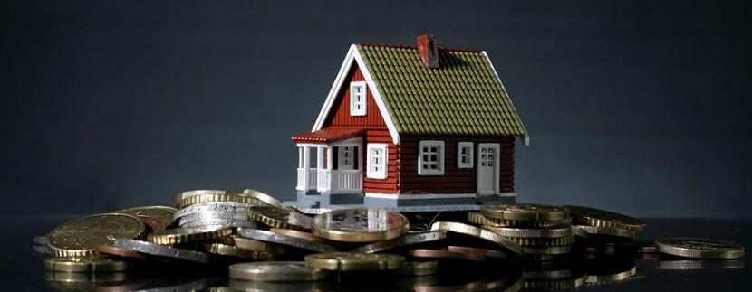 免费房屋评估