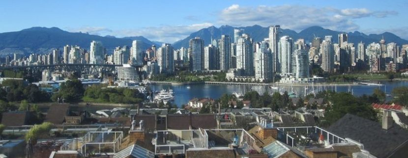 fairview-rooftops-and-view-of-downtown-vancouver