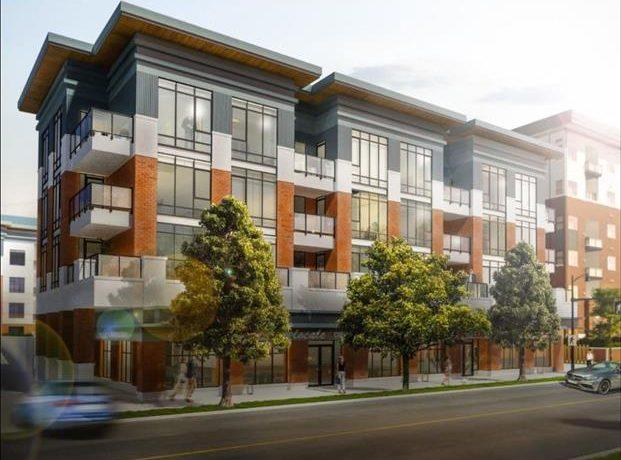 property value change 2020